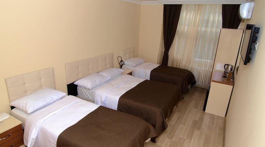 فندق كاسا إسطنبول-21 من 30 الصور