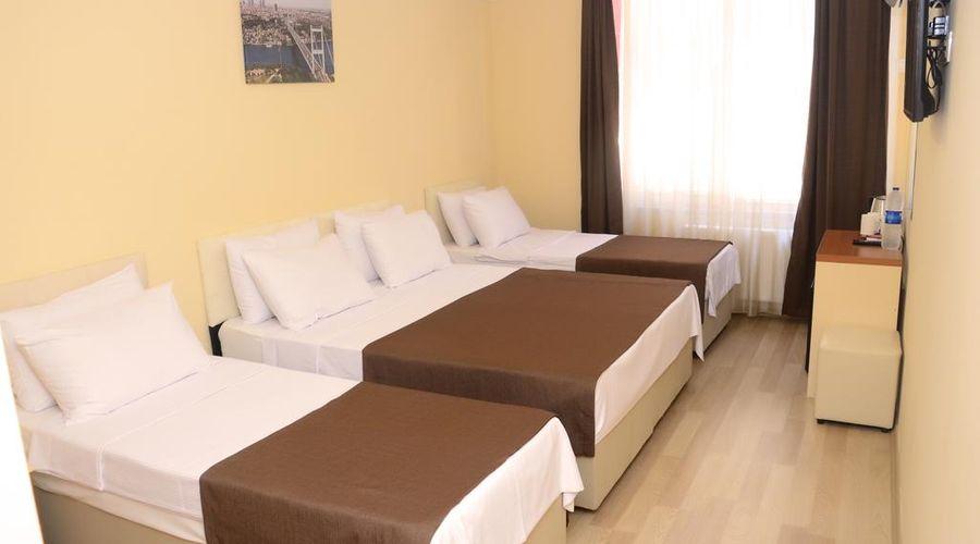 فندق كاسا إسطنبول-25 من 30 الصور