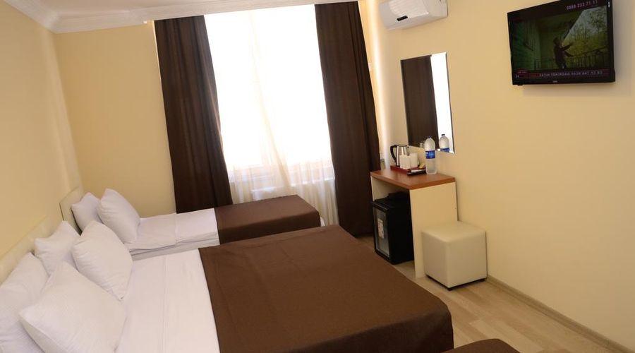 فندق كاسا إسطنبول-28 من 30 الصور