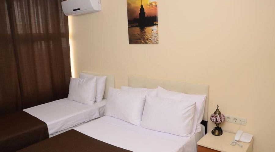 فندق كاسا إسطنبول-30 من 30 الصور