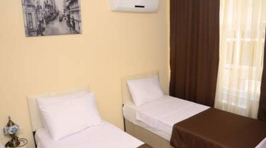 فندق كاسا إسطنبول-31 من 30 الصور