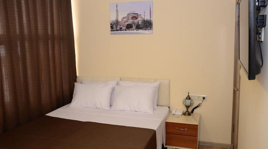 فندق كاسا إسطنبول-35 من 30 الصور