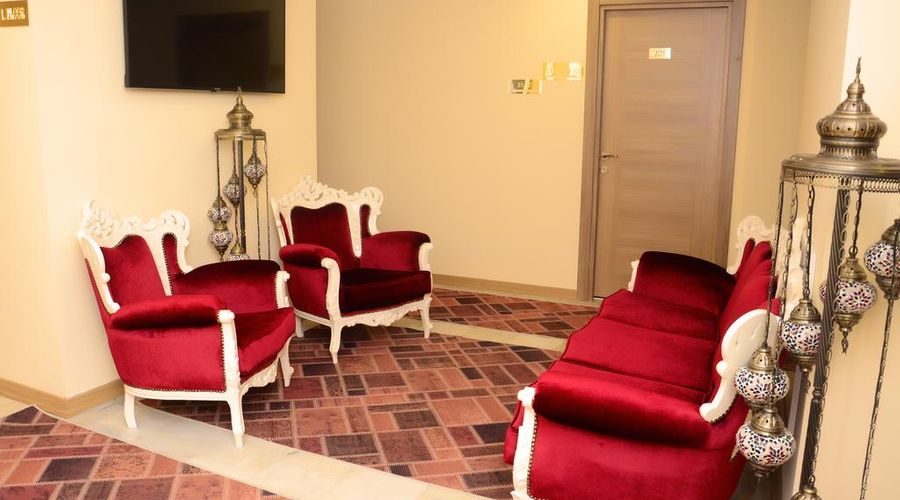 فندق كاسا إسطنبول-36 من 30 الصور