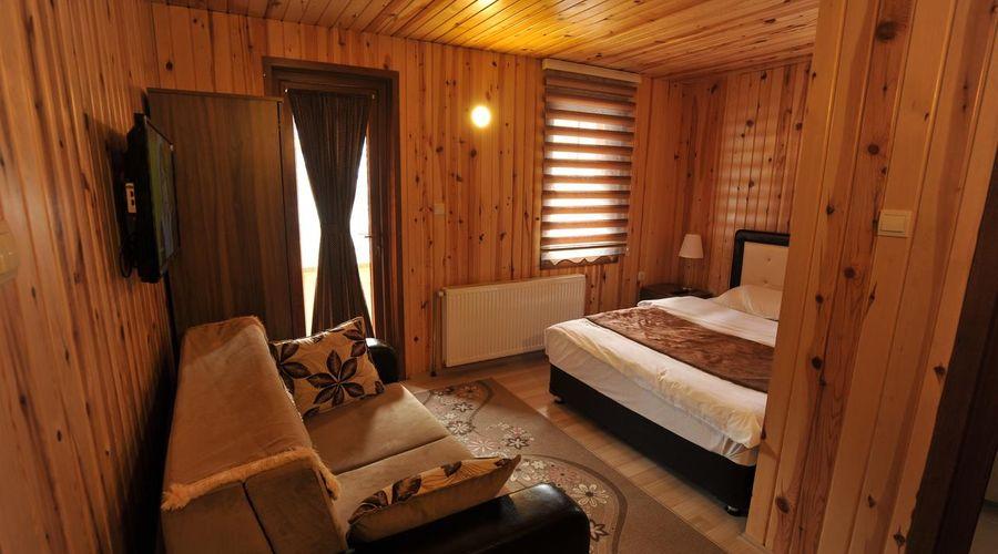 Sekersu Hotel-5 of 29 photos