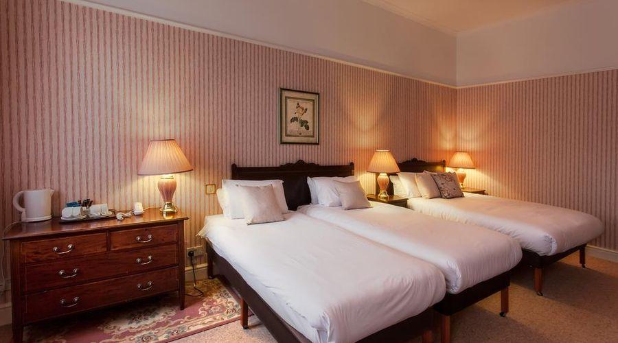 Bosworth Hall Hotel & Spa-22 of 35 photos