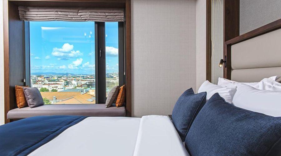 فندق آرتس إسطنبول - درجة خاصة-13 من 30 الصور