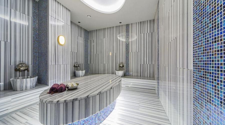 فندق آرتس إسطنبول - درجة خاصة-17 من 30 الصور