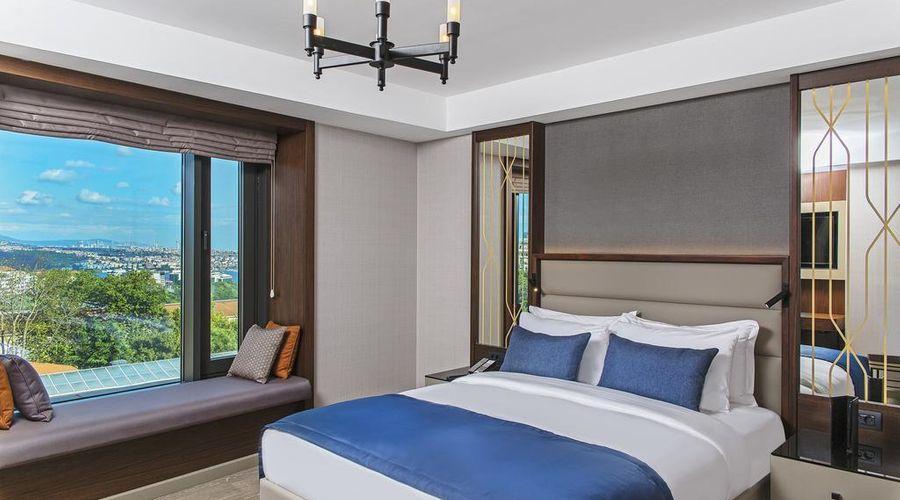 فندق آرتس إسطنبول - درجة خاصة-3 من 30 الصور