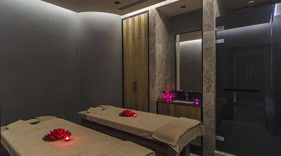 فندق آرتس إسطنبول - درجة خاصة-25 من 30 الصور