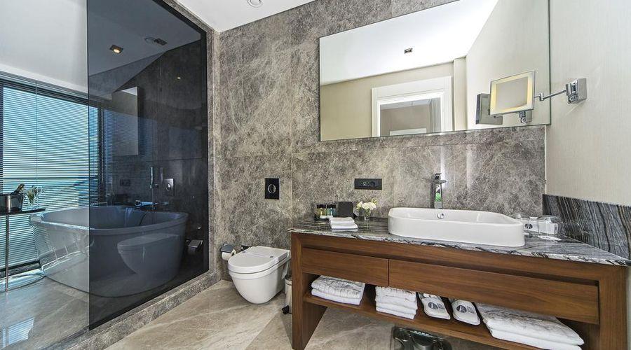 فندق آرتس إسطنبول - درجة خاصة-11 من 30 الصور