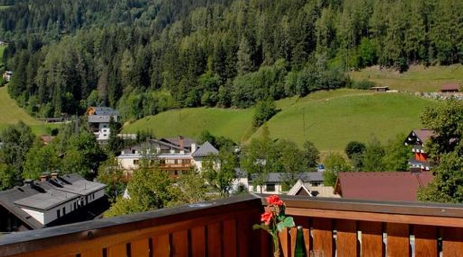 Hotel Alpina - Thermenhotels Gastein-31 من 39 الصور