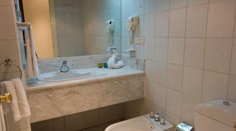 Dar Al Eiman Al Andalus Hotel-13 of 20 photos