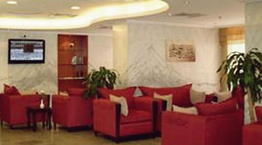 Dar Al Eiman Ajyad Hotel-34 of 33 photos