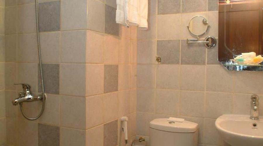 Dar Al Eiman Ajyad Hotel-25 of 33 photos