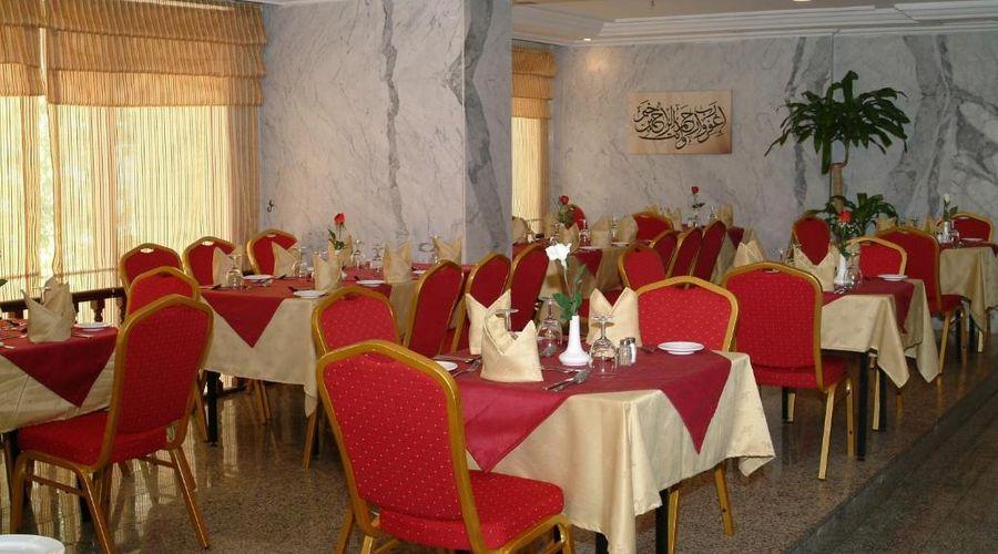 Dar Al Eiman Ajyad Hotel-26 of 33 photos