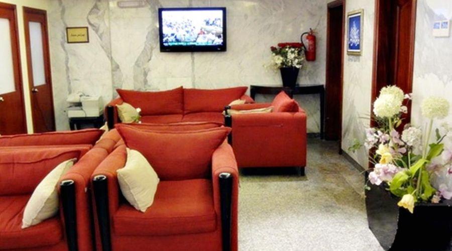 Dar Al Eiman Ajyad Hotel-28 of 33 photos