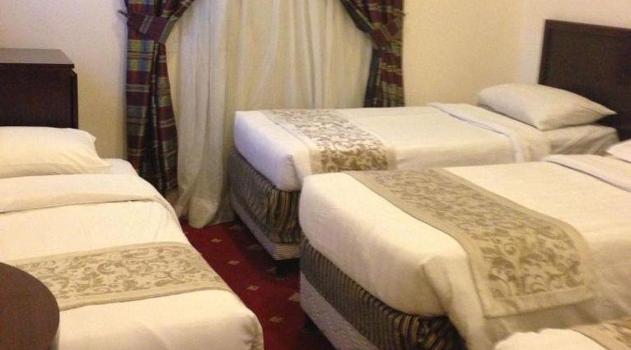 Dar Al Eiman Ajyad Hotel-5 of 33 photos