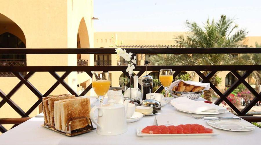 Tilal Liwa Hotel - Madinat Zayed-12 of 46 photos