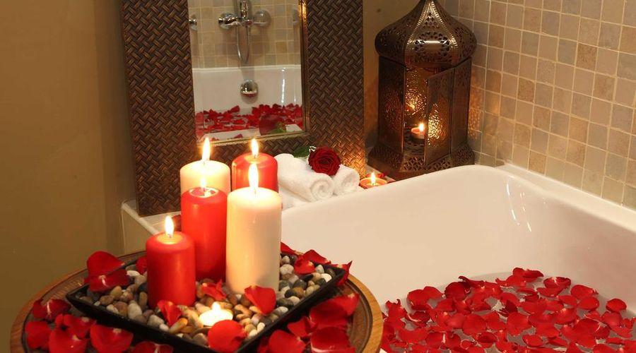 Tilal Liwa Hotel - Madinat Zayed-13 of 46 photos