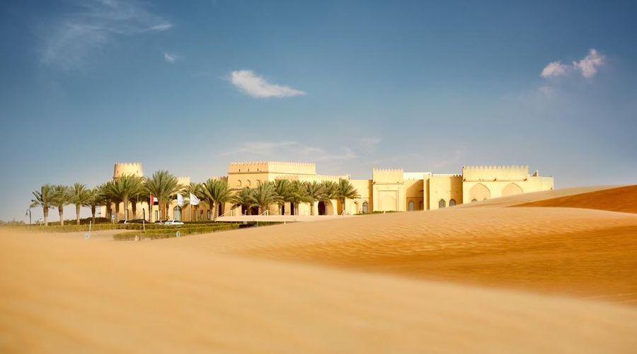 Tilal Liwa Hotel - Madinat Zayed-22 of 46 photos