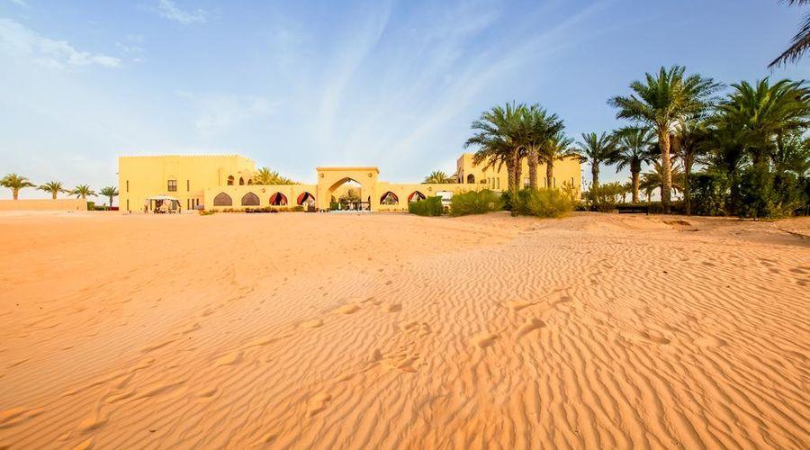 Tilal Liwa Hotel - Madinat Zayed-23 of 46 photos