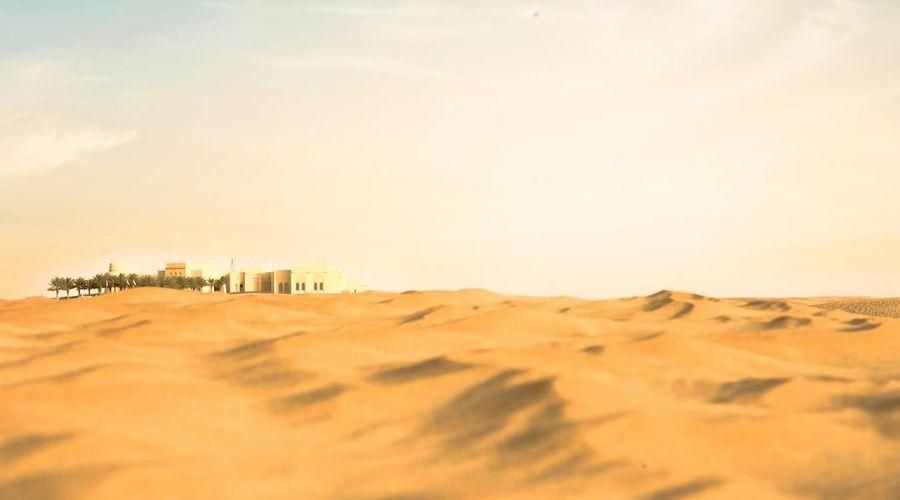 Tilal Liwa Hotel - Madinat Zayed-27 of 46 photos