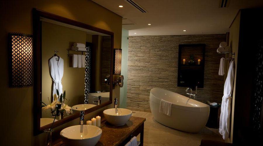 Tilal Liwa Hotel - Madinat Zayed-31 of 46 photos