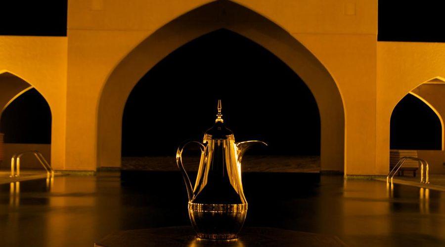 Tilal Liwa Hotel - Madinat Zayed-36 of 46 photos