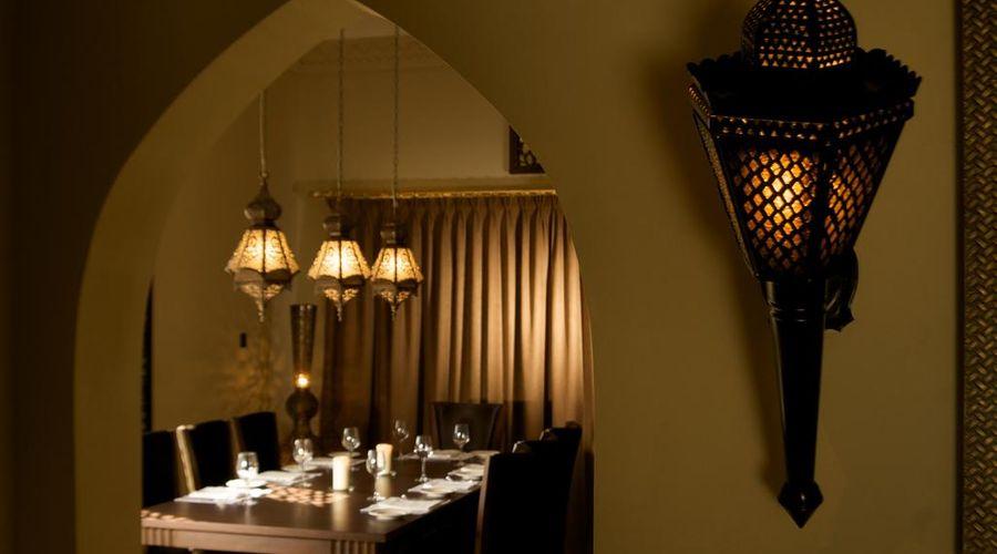 Tilal Liwa Hotel - Madinat Zayed-44 of 46 photos