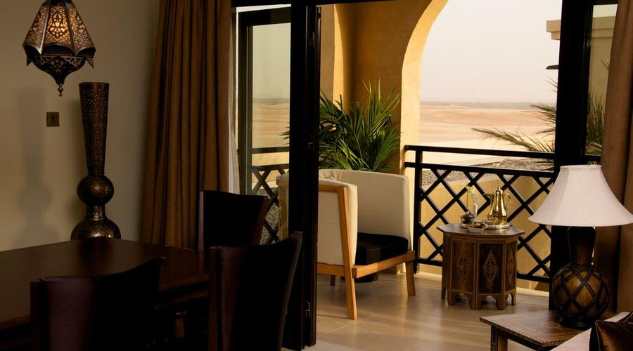 Tilal Liwa Hotel - Madinat Zayed-7 of 46 photos