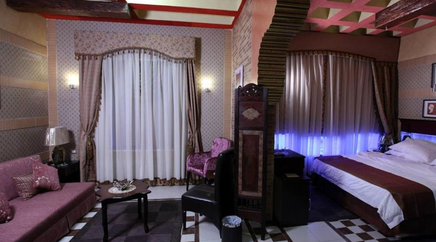 Roomi Suites Hotel-8 of 21 photos