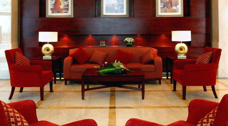 شقق اكزكتيف ماريوت الفندقية المنامة، البحرين-15 من 28 الصور
