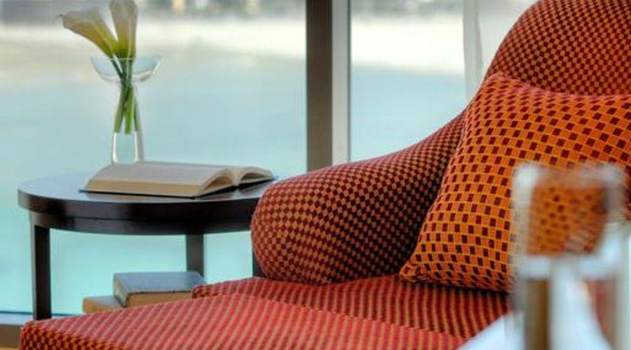 شقق اكزكتيف ماريوت الفندقية المنامة، البحرين-5 من 28 الصور