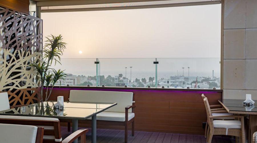 Konoz Al Yam Hotel Jeddah-27 of 28 photos