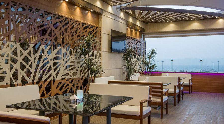 Konoz Al Yam Hotel Jeddah-8 of 28 photos