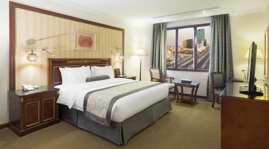 Konoz Al Yam Hotel Jeddah-12 of 28 photos