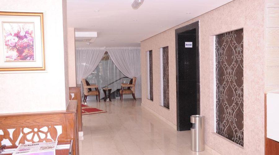 Magic Suite Abu Halifa-24 of 54 photos