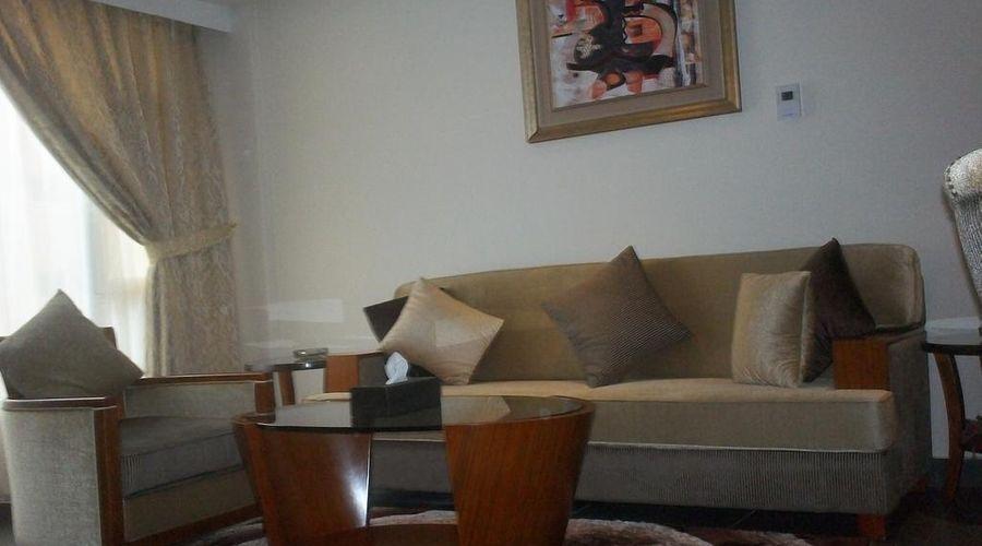 Magic Suite Abu Halifa-25 of 54 photos