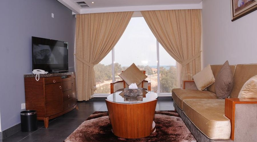 Magic Suite Abu Halifa-26 of 54 photos