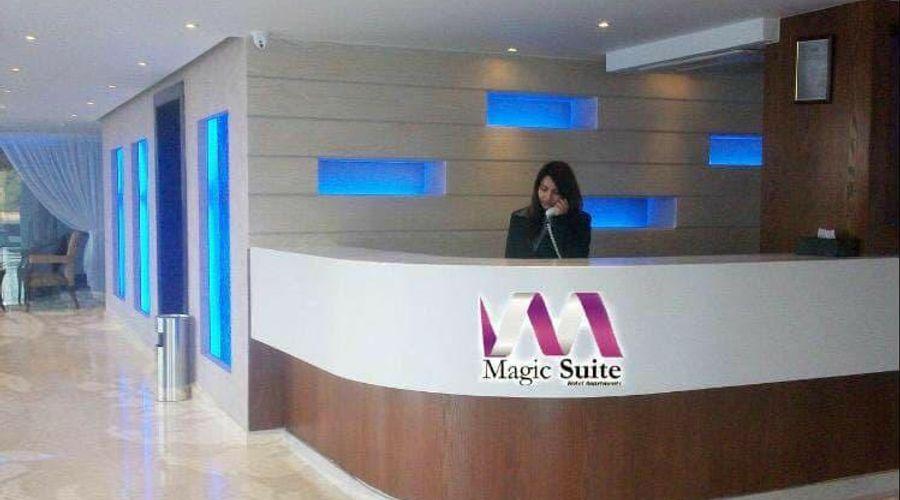 Magic Suite Abu Halifa-42 of 54 photos