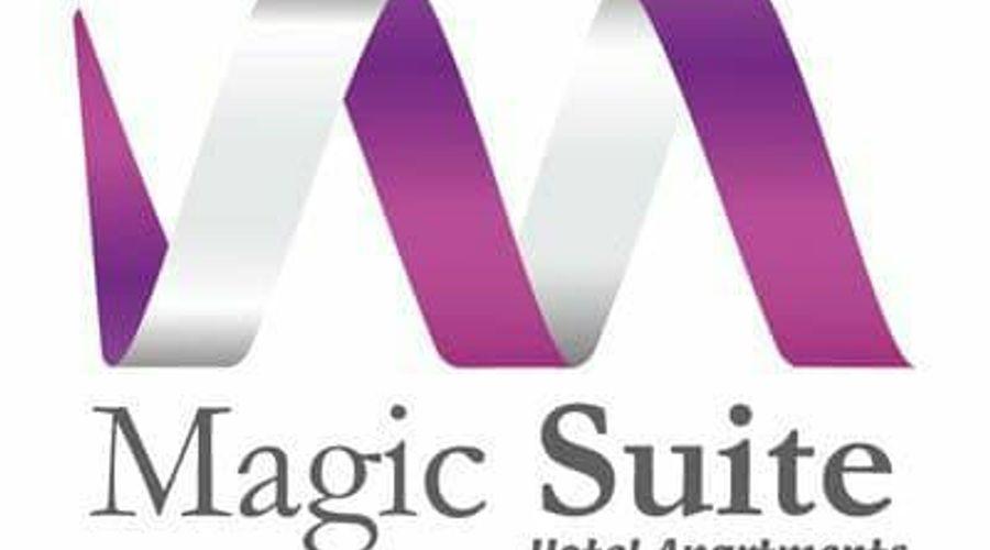 Magic Suite Abu Halifa-43 of 54 photos