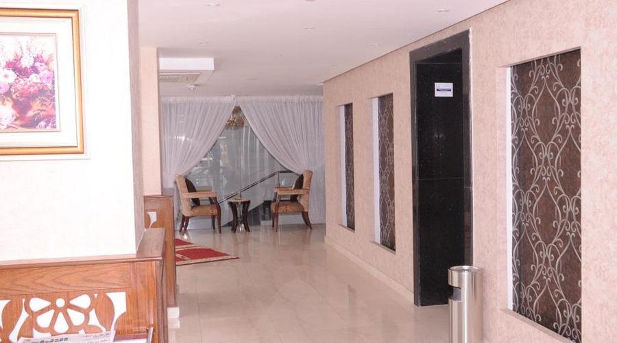 Magic Suite Abu Halifa-10 of 54 photos