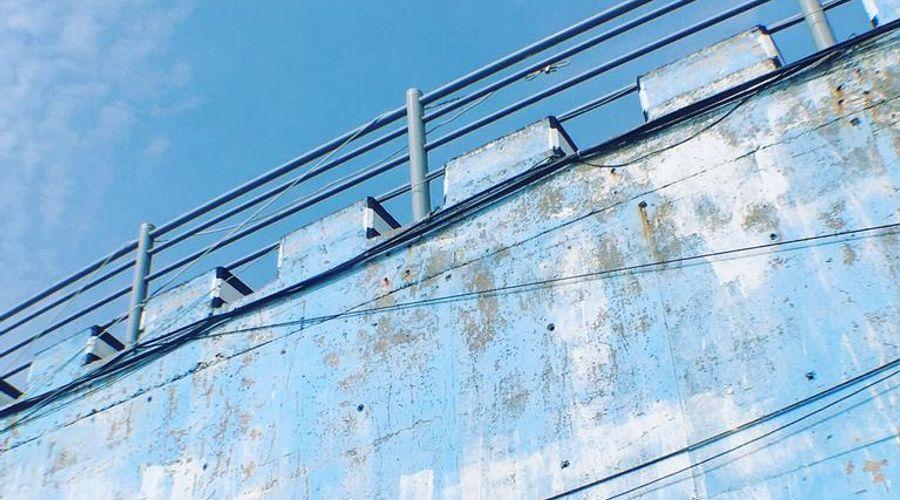 Novotel Ambassador Busan-47 of 52 photos