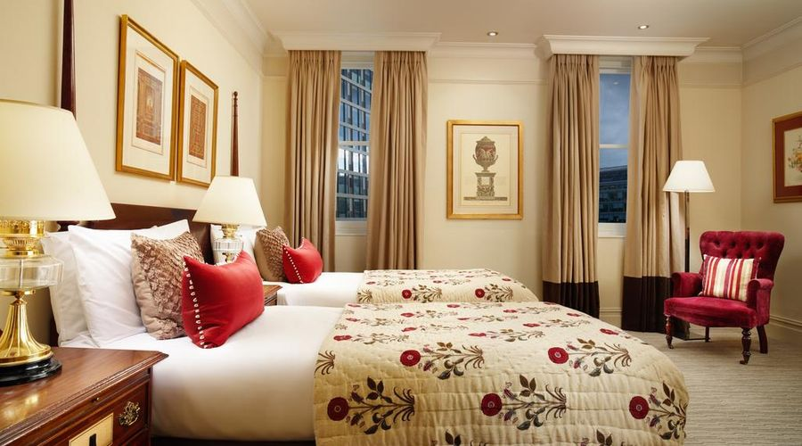 فندق سان جيمس كورت، إيه تاج، لندن-4 من 44 الصور