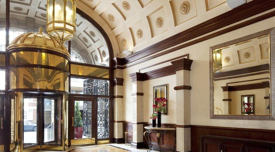 فندق سان جيمس كورت، إيه تاج، لندن-3 من 44 الصور