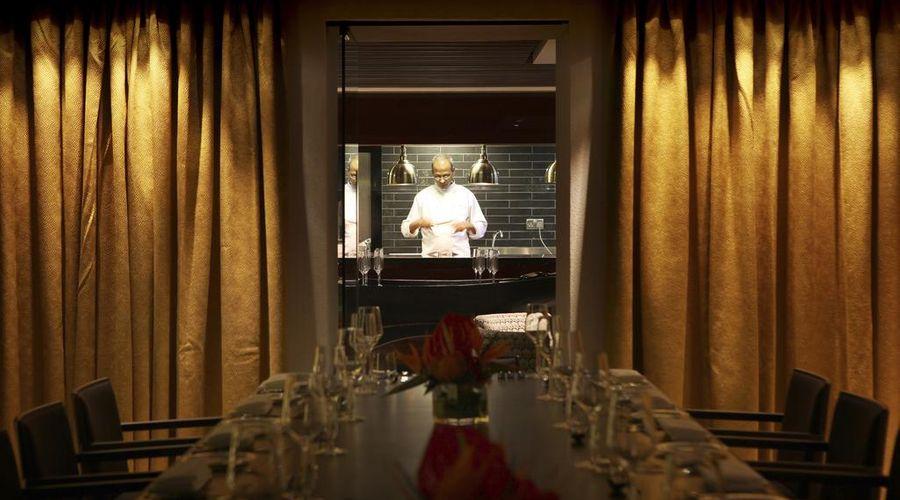 فندق سان جيمس كورت، إيه تاج، لندن-13 من 44 الصور