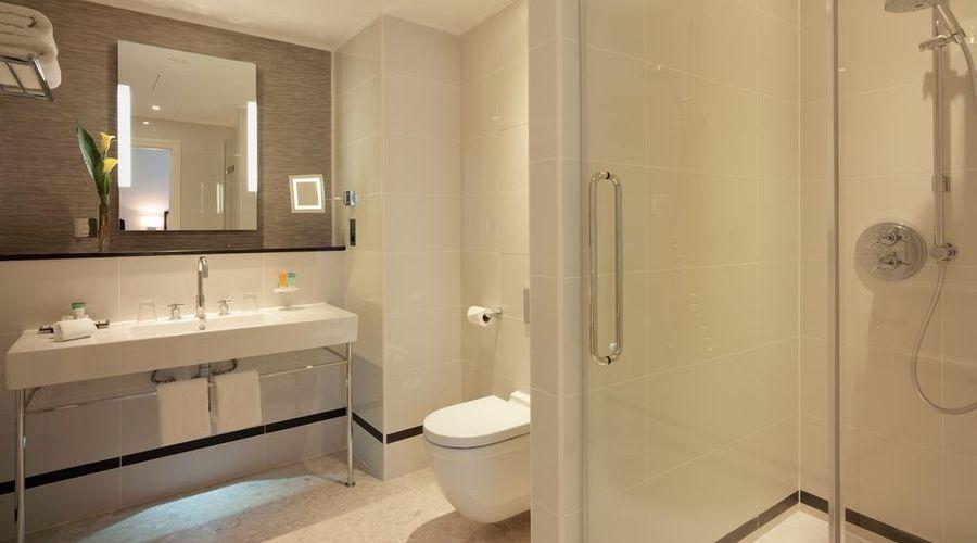فندق سان جيمس كورت، إيه تاج، لندن-14 من 44 الصور