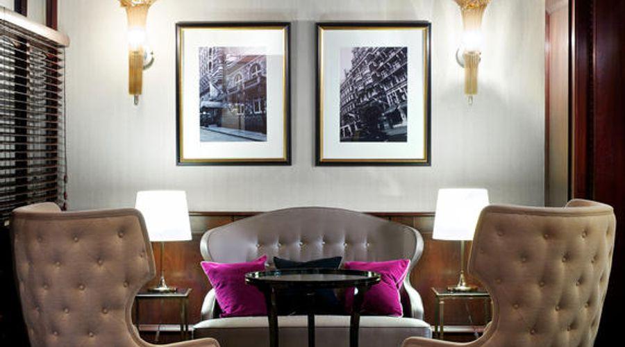 فندق سان جيمس كورت، إيه تاج، لندن-15 من 44 الصور
