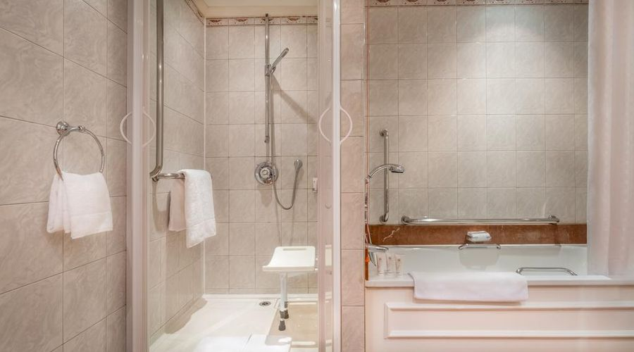 فندق سان جيمس كورت، إيه تاج، لندن-16 من 44 الصور