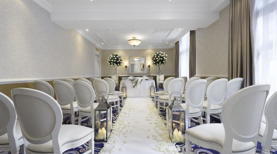 فندق سان جيمس كورت، إيه تاج، لندن-10 من 44 الصور